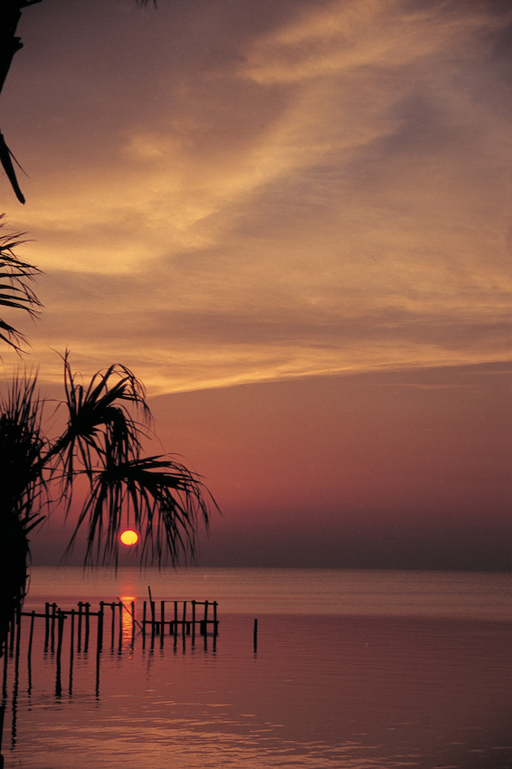 16077 sunset