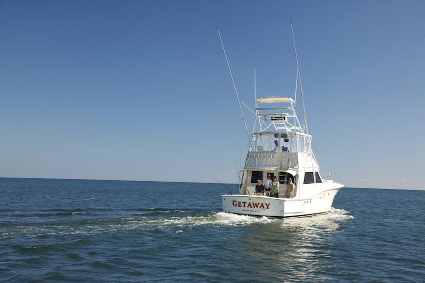 Gulf Coast Fishing_54