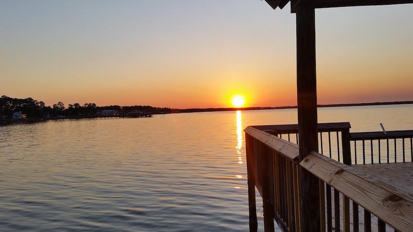gsobt_wolfbay_sunset_mel03282015_GMS548